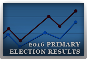 Election-Results-2016