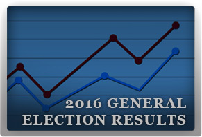 election-results-general-2016